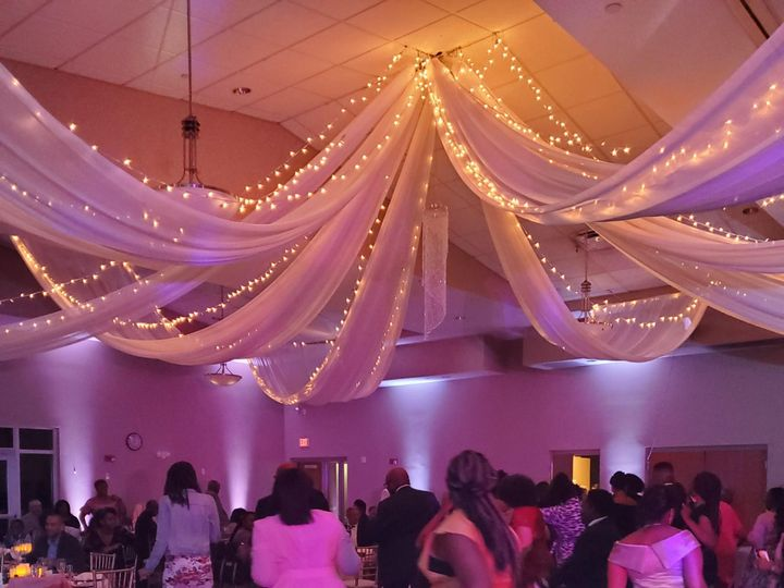 Tmx 20200307 200014 51 721547 158372787848762 Saint Petersburg, FL wedding dj