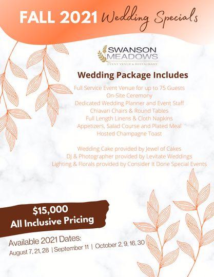 fall wedding special 51 1951547 161851139770003