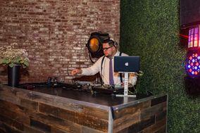 OLA Sounds   DJ Services