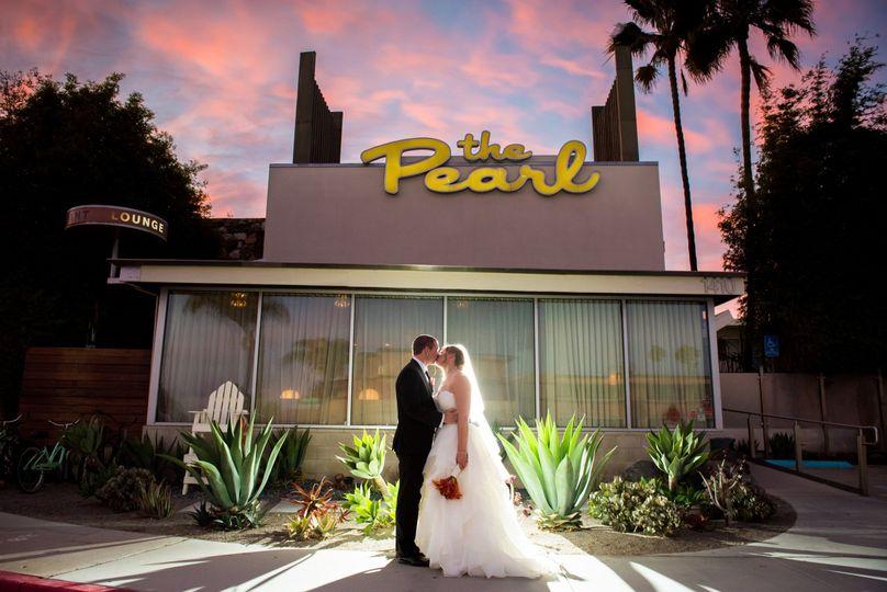51560cdb5029a24a Wedding Photo