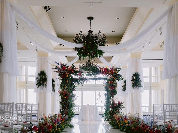 Tmx 052519 345 51 2547 159490609264233 Boston, MA wedding venue