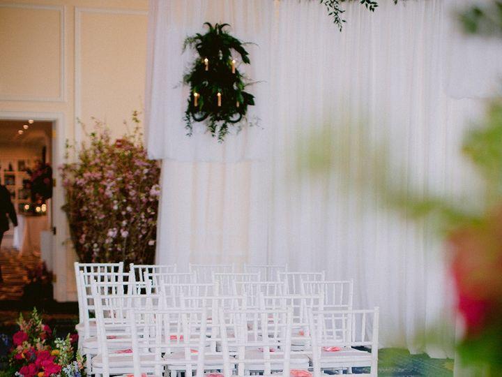 Tmx 052519 359 51 2547 159490609039998 Boston, MA wedding venue