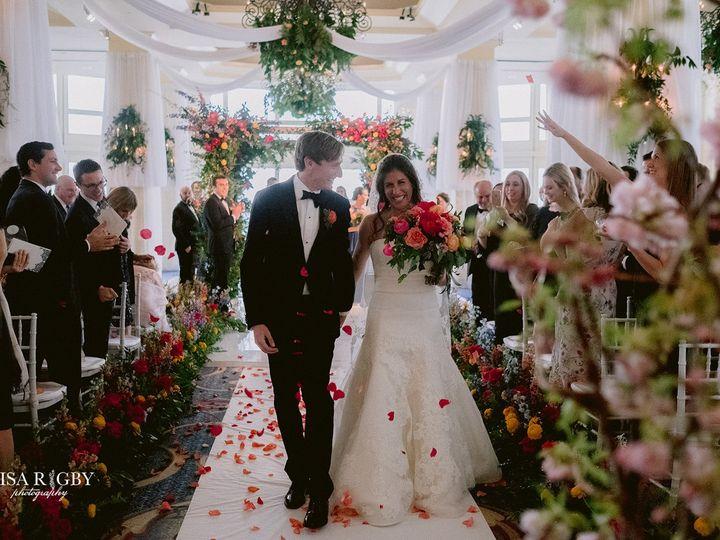 Tmx 052519 548 51 2547 159490618784453 Boston, MA wedding venue