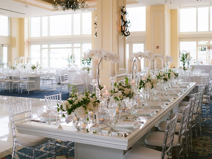 Tmx 062919 249 51 2547 159490618377659 Boston, MA wedding venue