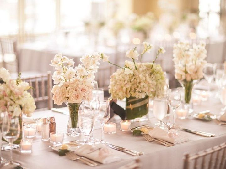 Tmx 1426614369491 Bhh1 Boston, MA wedding venue