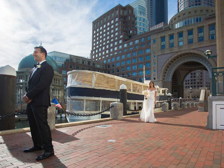Tmx 1519843776 247e07e736f762a6 1519843774 387bff2716537af1 1519843771234 4 PK   First Look Boston, MA wedding venue