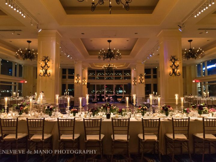 Tmx 1519843797 B17946e1b1e1088a 1519843771 6db04b5a613c2d7b 1519843769606 3 GM   WR Boston, MA wedding venue