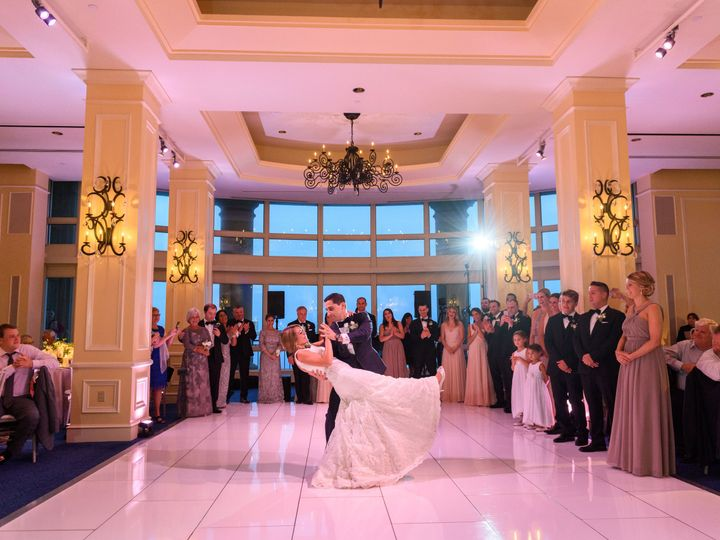 Tmx 1519844146 79f1364ec446b3a0 1519844142 0564e0fd0aa1e31d 1519844125589 7 Dg Slideshow 108   Boston, MA wedding venue