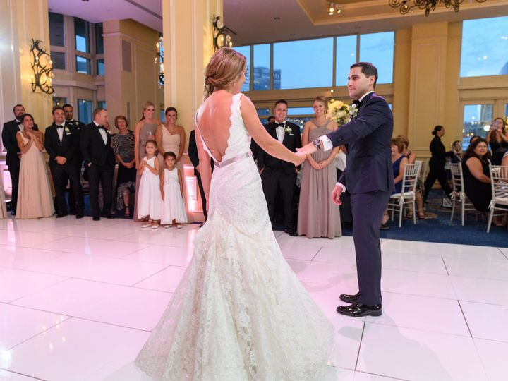 Tmx 1519844151 E936efdcaa4e9907 1519844147 52b28c7560a797bb 1519844131814 9 Dg 633 Boston, MA wedding venue