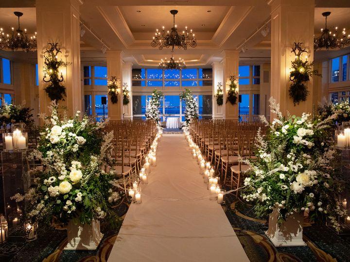 Tmx 3018t 51 2547 159490586692582 Boston, MA wedding venue