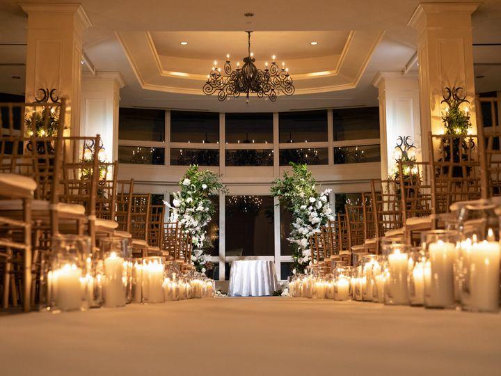 Tmx 3036t 51 2547 159490586492160 Boston, MA wedding venue
