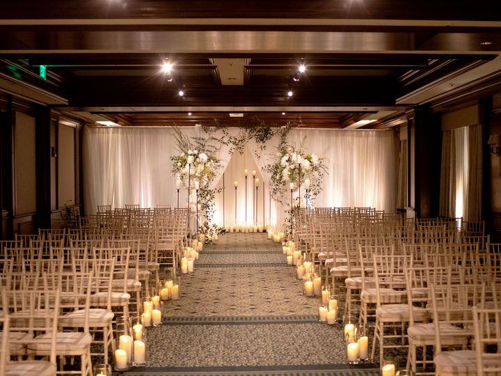 Tmx 3057t 51 2547 159490588851869 Boston, MA wedding venue