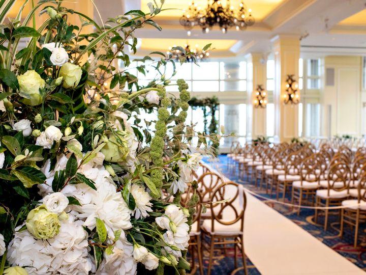 Tmx 3075t 51 2547 159490618315387 Boston, MA wedding venue