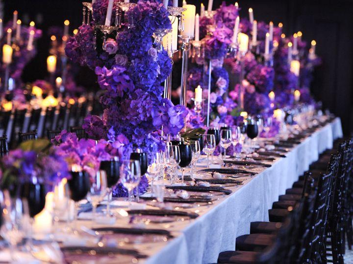 Tmx 350 51 2547 159490799090557 Boston, MA wedding venue