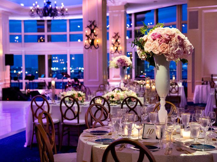 Tmx 4115 51 2547 159490618044531 Boston, MA wedding venue