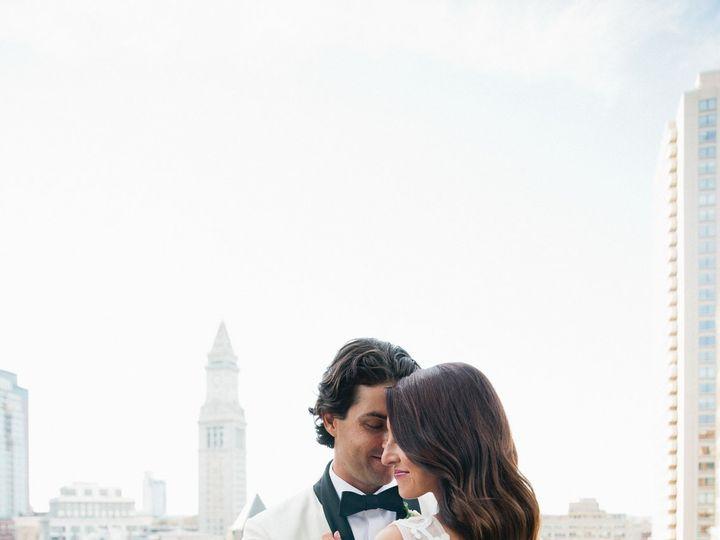 Tmx Boston Harbor Hotel Boston Weddingphotography01080 51 2547 159490615971264 Boston, MA wedding venue