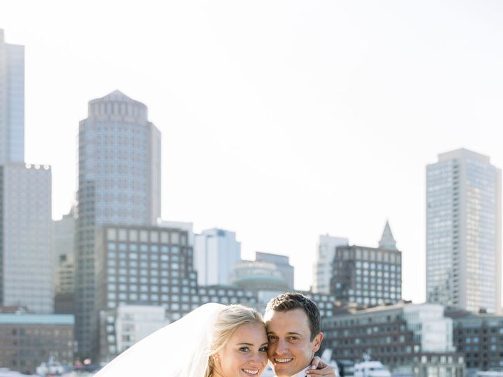 Tmx Boston Harbor Hotel Weddingphotography01472 51 2547 159490617260266 Boston, MA wedding venue