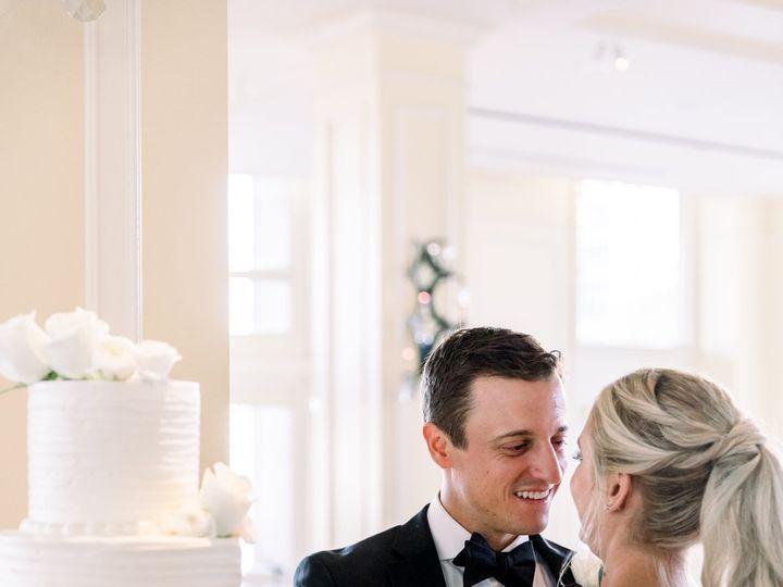 Tmx Boston Harbor Hotel Weddingphotography03402 51 2547 159490624990467 Boston, MA wedding venue