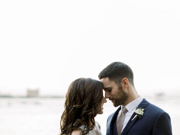 Tmx Boston Harbor Hotel Weddingphotography07192 51 2547 159490621481605 Boston, MA wedding venue