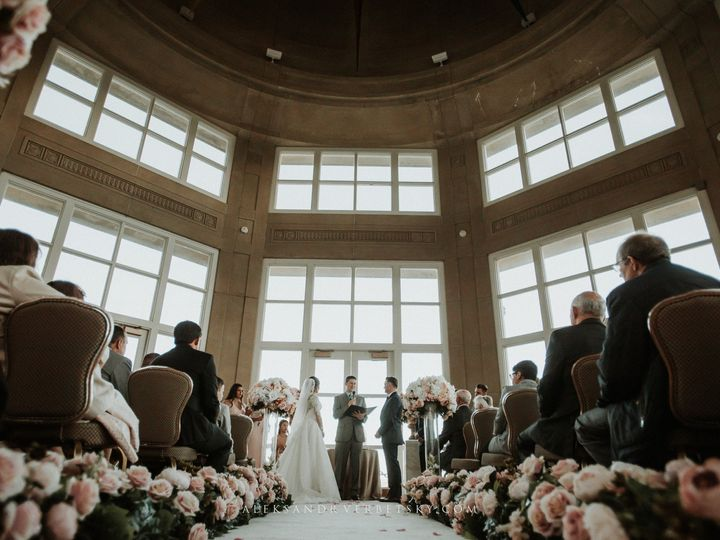 Tmx Trkatch 23 51 2547 159490838485063 Boston, MA wedding venue