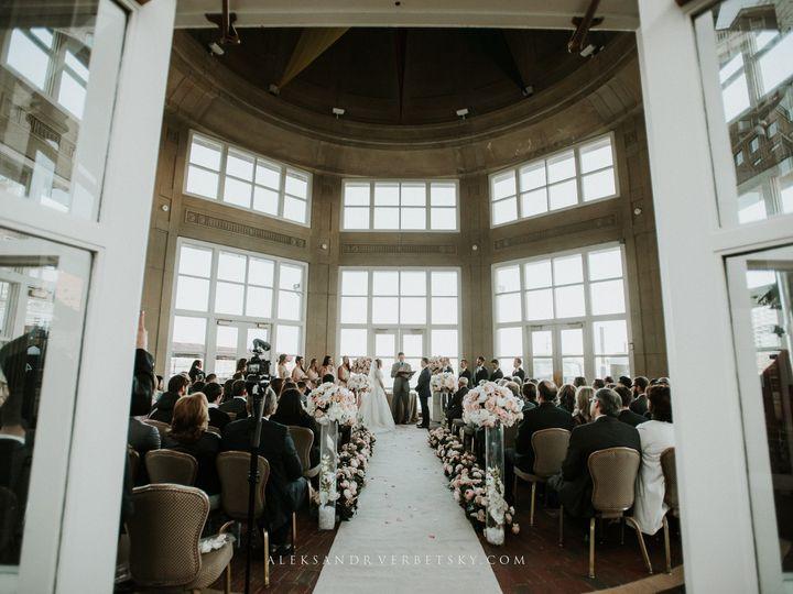 Tmx Trkatch 24 51 2547 159490838413474 Boston, MA wedding venue