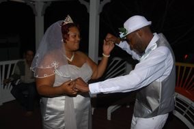 Vows By Patricia