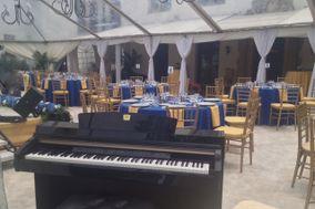 Piano Rental DC