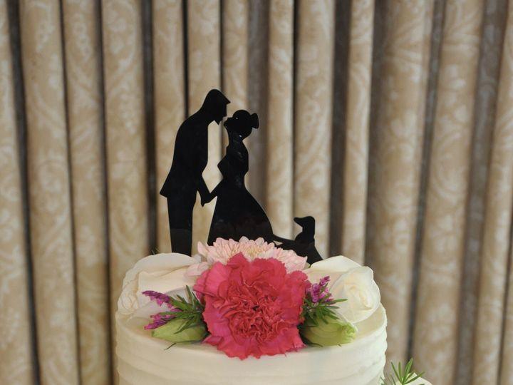 Tmx 1474161710928 Dsc0439 Plymouth wedding cake