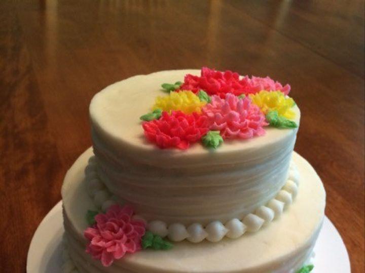 Tmx 1474222112906 Image Plymouth wedding cake