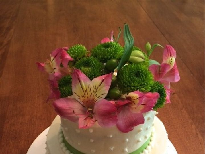 Tmx 1474222113276 Image Plymouth wedding cake