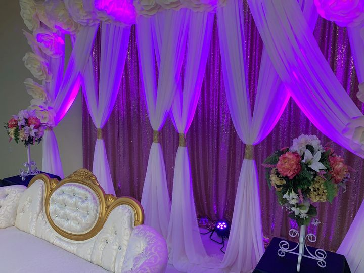 Tmx Anju 3 51 1962547 158794791133983 Kent, WA wedding eventproduction