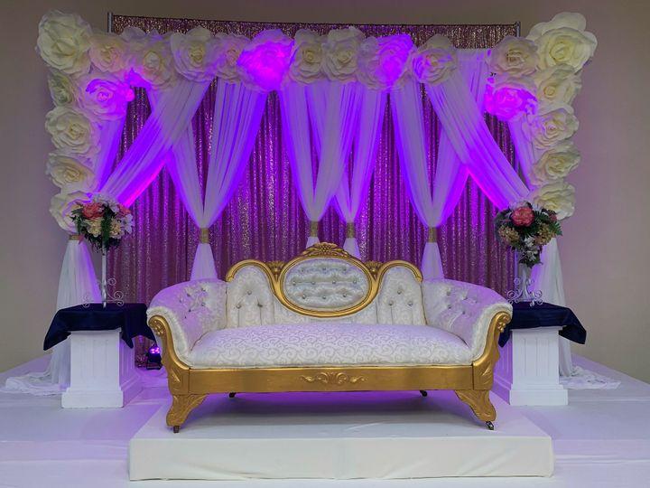 Tmx Anju 51 1962547 158794792043977 Kent, WA wedding eventproduction
