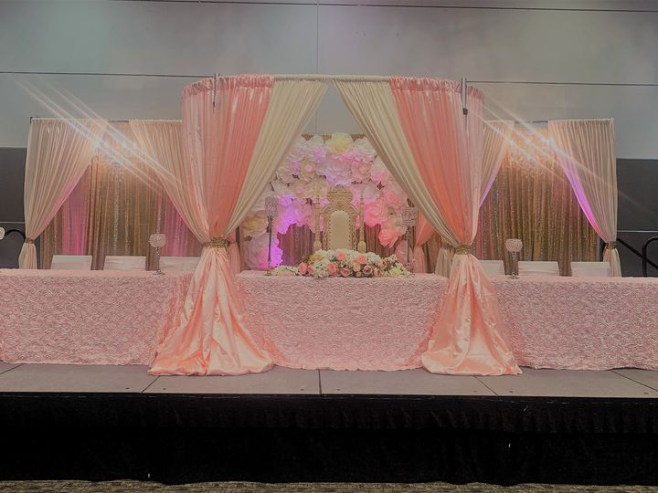 Tmx Ave Maria Head Table 51 1962547 158794791432089 Kent, WA wedding eventproduction