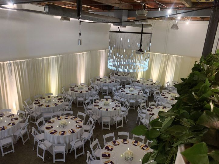 Tmx Beltran Drape 3 51 1962547 158794886017322 Kent, WA wedding eventproduction