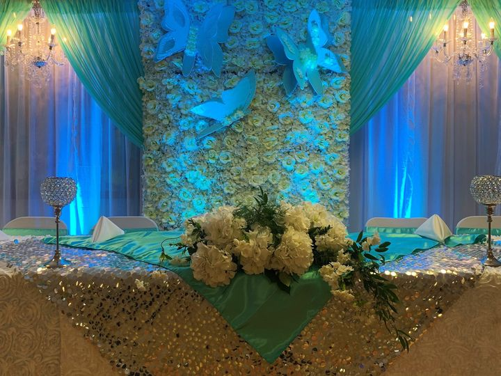 Tmx Butterfuly Head Table 1 51 1962547 158794789163668 Kent, WA wedding eventproduction
