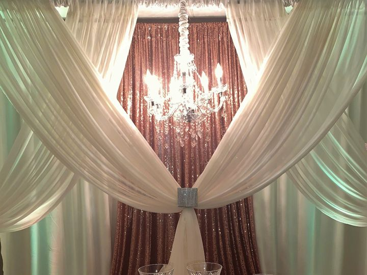 Tmx Interwoven Head Table 2 51 1962547 158989583846761 Kent, WA wedding eventproduction