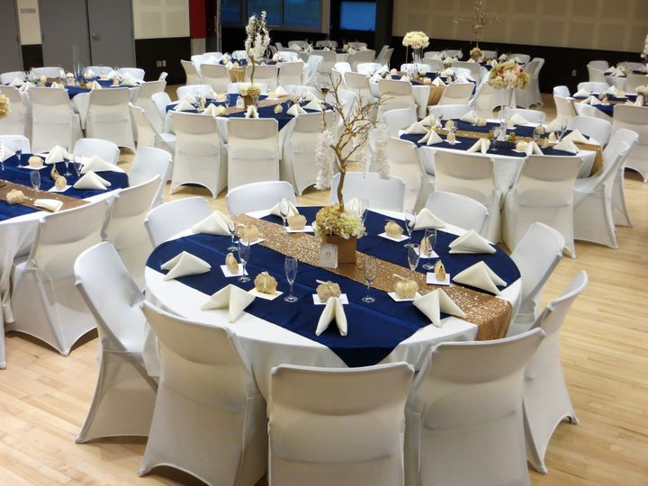 Tmx Martin Table Setting 51 1962547 158794885037335 Kent, WA wedding eventproduction