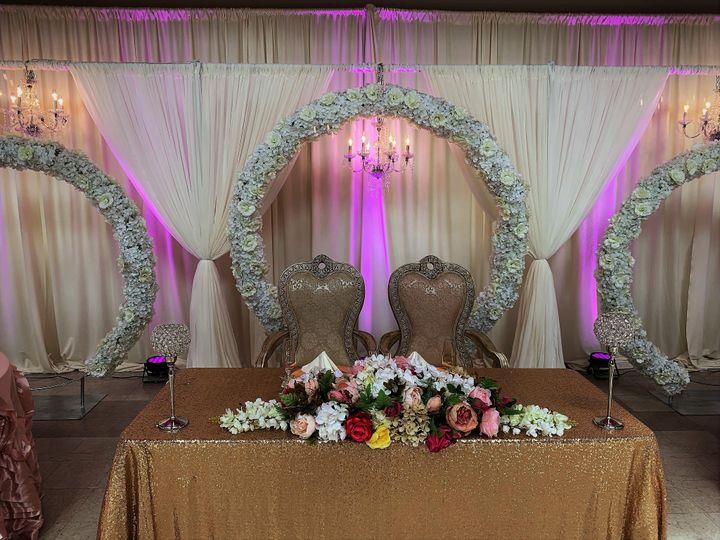 Tmx Moongate2a 51 1962547 158794792031914 Kent, WA wedding eventproduction