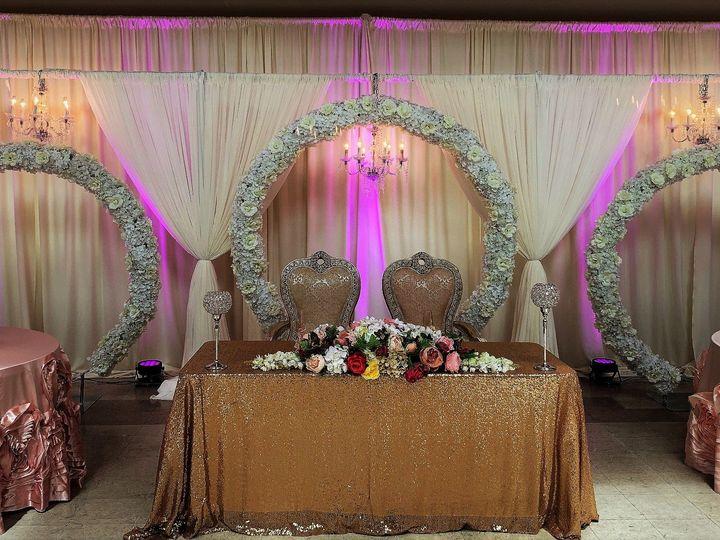 Tmx Moongate3a 51 1962547 158794791645225 Kent, WA wedding eventproduction