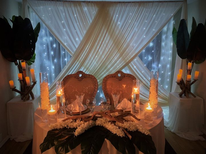 Tmx Tropical Head Table 51 1962547 158794789045719 Kent, WA wedding eventproduction