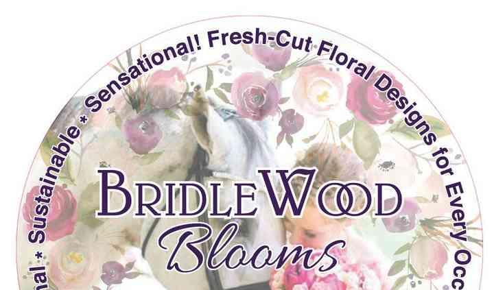 BridleWood Blooms