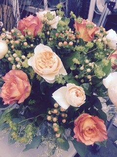 sterling blooms 9