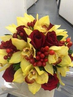 919edbc61d71978c 1458830582411 sterling blooms 3