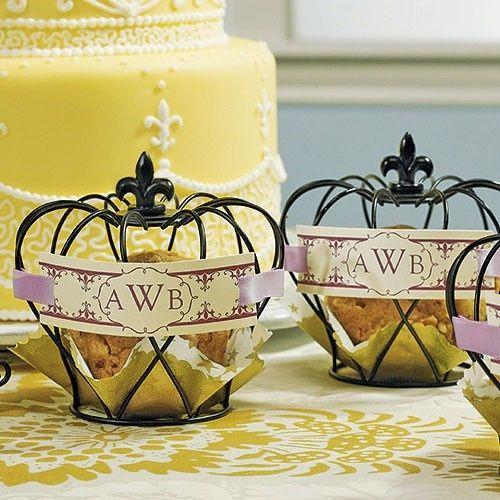 Tmx 1380562036710 C3 Sugar Land wedding favor