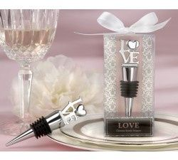 Tmx 1380562870116 111046lovebottlestopperl Sugar Land wedding favor