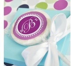 Tmx 1380563142639 Eb2133large1 Sugar Land wedding favor