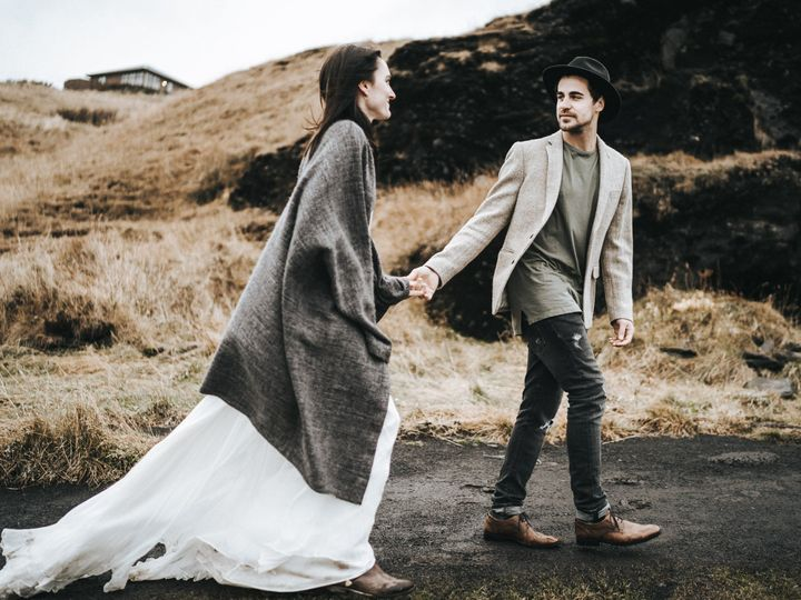 Tmx Iceland Elopement Osmosis 12 51 1053547 Milan, IT wedding videography