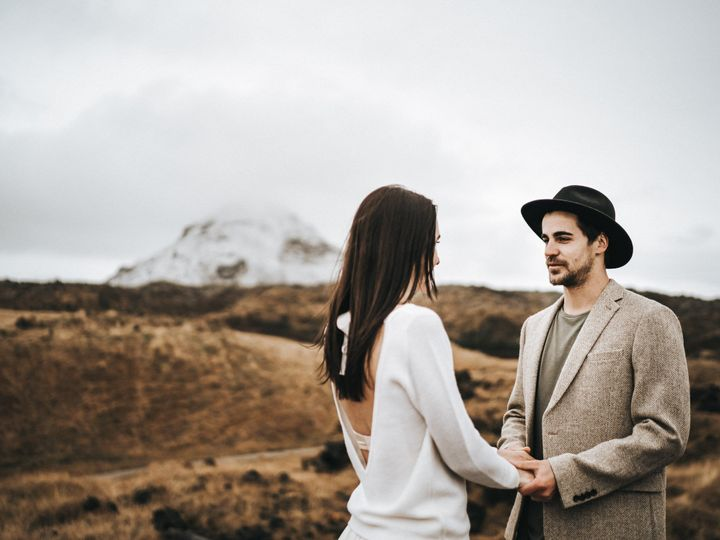 Tmx Iceland Elopement Osmosis 36 51 1053547 Milan, IT wedding videography