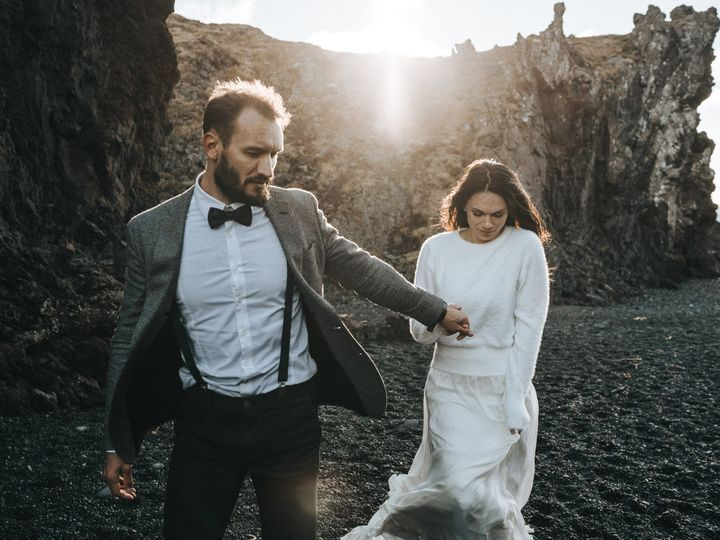 Tmx Iceland Elopement Osmosis 56 51 1053547 Milan, IT wedding videography