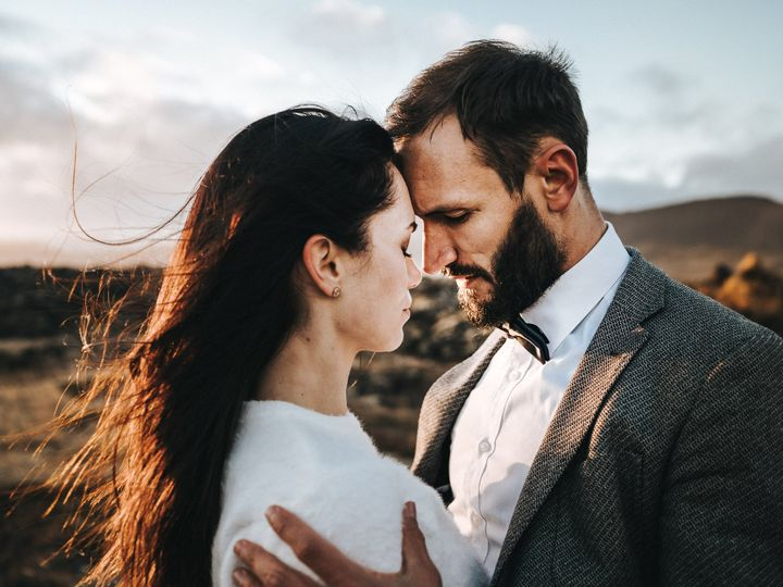 Tmx Iceland Elopement Osmosis 70 51 1053547 Milan, IT wedding videography